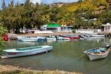 barques-a-port-mathurin-1123188