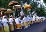 indonesie035procession