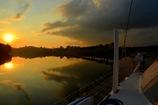 Sebana Cove Marina Golf Resort Malaysia