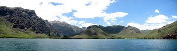 La Baie d'Hakaui