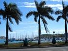 Port Anse Vata
