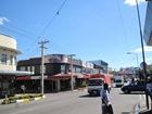 rue principale de Nadi