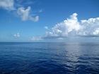 Lac du Pacifique
