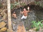 notre bassin naturel