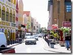 Curaçao 020