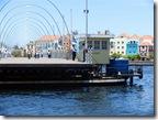 Curaçao 057