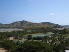 Malolo Island Fidji
