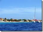 Bonaire 208