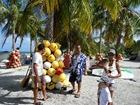Tiaihau paradise (c'est son nom!)