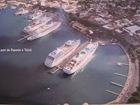 Port de Papeete