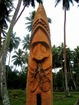TamTam Vanuatu